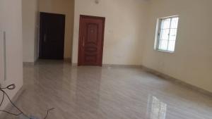 2 bedroom Penthouse Flat / Apartment for rent Lekki Idado Lekki Lagos