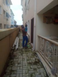 2 bedroom Flat / Apartment for rent KO STREET Amuwo Odofin Lagos
