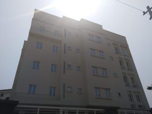 2 bedroom Flat / Apartment for rent Victoria Island Victoria Island Lagos