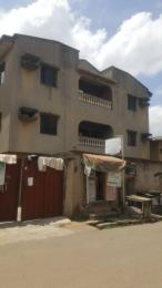 2 bedroom Flat / Apartment for rent Samo Street Oke-Afa Isolo Lagos