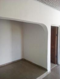 2 bedroom Shared Apartment Flat / Apartment for rent Abiodun ogunrinde street, AP bus stop Ibeshe Ikorodu Lagos