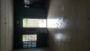 2 bedroom Flat / Apartment for rent Off Elemu Road Bucknor Isolo Lagos