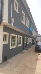 2 bedroom Shared Apartment Flat / Apartment for rent SHOAD STREET Bucknor Isolo Lagos