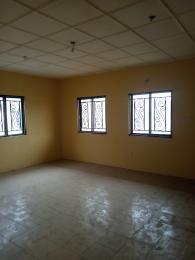 2 bedroom Flat / Apartment for rent brown road Aguda Surulere Lagos