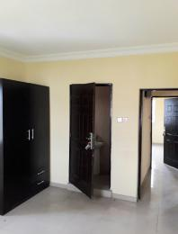 2 bedroom Flat / Apartment for rent ... Ado Ajah Lagos