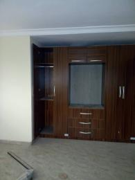 Blocks of Flats House for rent  Abijo GRA Abijo Ajah Lagos