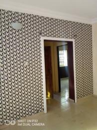 2 bedroom Flat / Apartment for rent Abiola estate Ipaja Ipaja Lagos