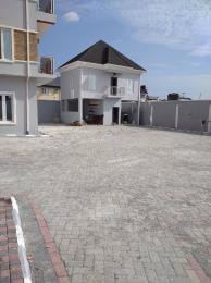 2 bedroom Flat / Apartment for rent ... Ado Ajah Lagos