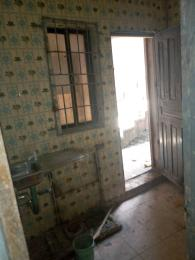 2 bedroom Flat / Apartment for rent Aguda Surulere Lagos