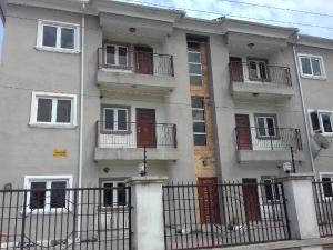 2 bedroom Flat / Apartment for rent Ebute Ikorodu Lagos