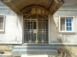 2 bedroom Mini flat Flat / Apartment for rent CRD ESTATE  Lugbe Abuja