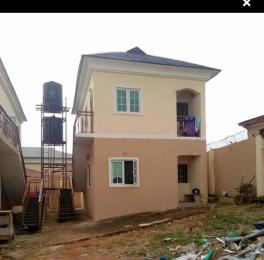 2 bedroom Flat / Apartment for rent Ikorodu Ikorodu Lagos