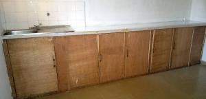 2 bedroom Flat / Apartment for rent Yaba Lagos