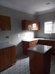 2 bedroom Flat / Apartment for rent Abijo Ibeju-Lekki Lagos