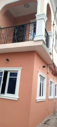 2 bedroom Flat / Apartment for rent Isolo Lagos