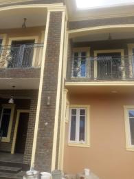 2 bedroom Flat / Apartment for rent Kay Farm Estate, Obawole Ifako Agege Lagos