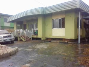 2 bedroom Flat / Apartment for rent Igbogbo Ikorodu Lagos