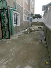 2 bedroom Flat / Apartment for rent Ijesha Surulere Lagos