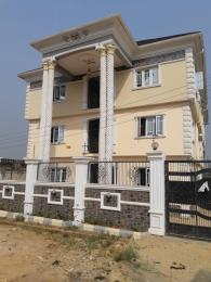 2 bedroom Flat / Apartment for rent Ikorodu Lagos