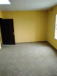 2 bedroom Flat / Apartment for rent Lawanson Surulere Lagos