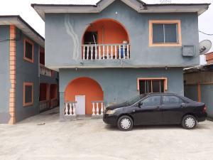 2 bedroom Flat / Apartment for rent Lekki County Ikota Lekki Lagos