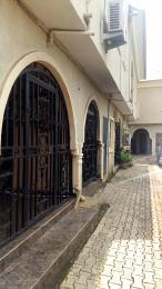 2 bedroom Flat / Apartment for rent Puposola Oko oba Agege Lagos