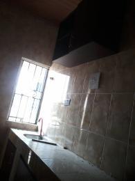 2 bedroom Flat / Apartment for rent Ojo-Alaba Alaba Ojo Lagos