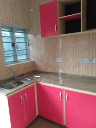 2 bedroom Flat / Apartment for rent Ojodu Lagos