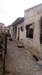 2 bedroom Blocks of Flats House for rent 22, Onile Aro Street Ojoo Ibadan Oyo