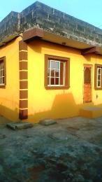 2 bedroom Flat / Apartment for rent Losoro, close to Oribanwa Bus Stop Oribanwa Ibeju-Lekki Lagos