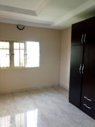 2 bedroom Flat / Apartment for rent Peninsula garden  Sangotedo Ajah Lagos