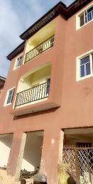 2 bedroom Flat / Apartment for rent Surulere Lagos