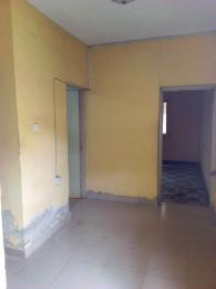 2 bedroom Flat / Apartment for rent berger Morgan estate Ojodu Lagos