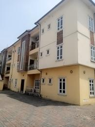 2 bedroom Flat / Apartment for rent Igbo-efon Lekki Lagos