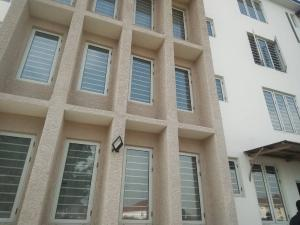 2 bedroom Flat / Apartment for rent Diplomatic zone Central Area Abuja