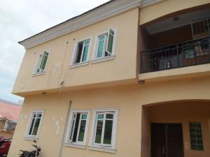 2 bedroom Flat / Apartment for rent off Ajiran Rd Agungi Lekki Lagos