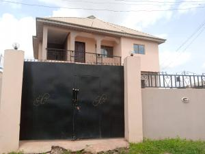 2 bedroom Blocks of Flats House for rent Akobo Ibadan Oyo