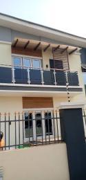 2 bedroom House for rent Akowonjo Alimosho Lagos