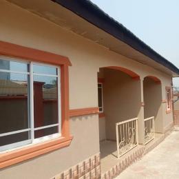 3 bedroom House for rent Alalubosa Ibadan Oyo
