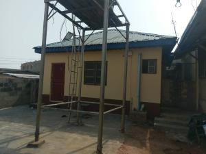 2 bedroom Flat / Apartment for rent Alimosho Lagos