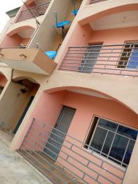 2 bedroom House for rent Bodija Ibadan Oyo