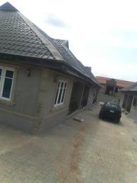 2 bedroom House for rent Eleyele Ibadan Oyo