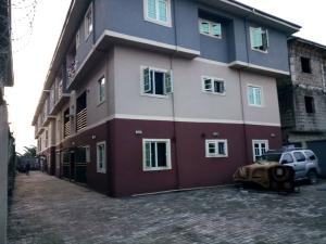 2 bedroom Flat / Apartment for rent Port Harcourt Rivers