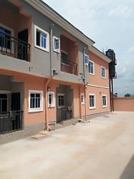 2 bedroom Flat / Apartment for rent Enugu Enugu