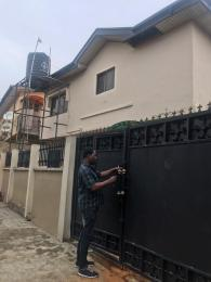 2 bedroom House for rent Gbagada Lagos