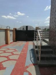 2 bedroom Flat / Apartment for rent Ibadan Oyo