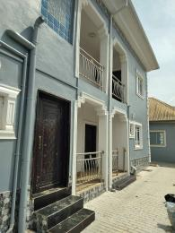 2 bedroom Blocks of Flats House for rent Ikotun/Igando Lagos