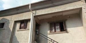 2 bedroom Flat / Apartment for rent Ikotun/Igando Lagos