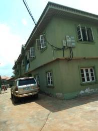 2 bedroom House for rent Ikorodu Lagos
