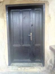 2 bedroom Flat / Apartment for rent Ikorodu Lagos